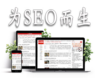 领先博客主题博客版,ZBlog自适应(响应式)模板,SEO最友好模板