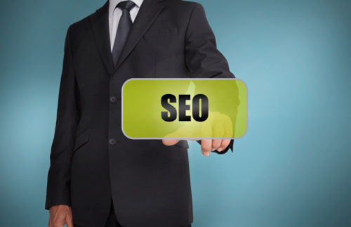分析企业网站SEO从零做起的5大策略