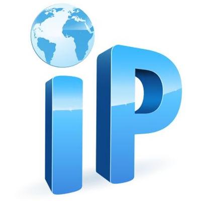 独立IP对网站建设和优化的利弊