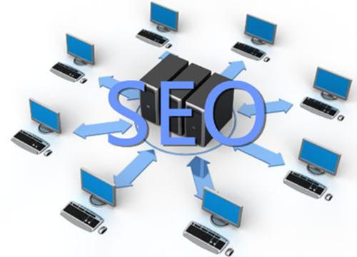 你知道网站服务器对SEO的影响吗
