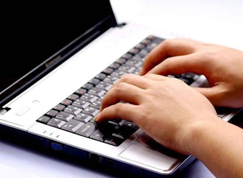 为什么选择做互联网?送给网络创业迷茫期的朋友