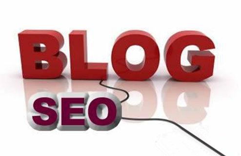 个人博客网站该如何做优化呢