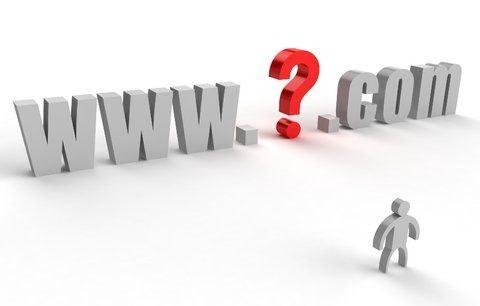 网址二级域名和子目录哪个更利于SEO优化