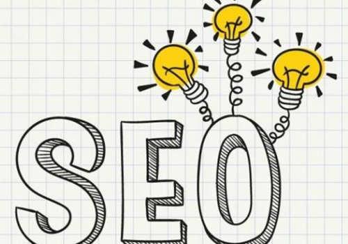 提升网站SEO优化排名的根本,是做好用户粘度