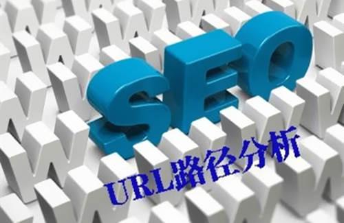 网页URL在SEO优化中的技巧