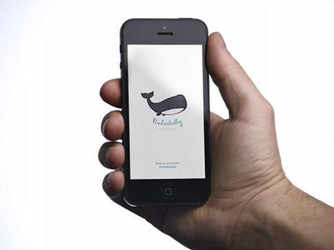 iPhone手机技巧 提升iPhone运行速度