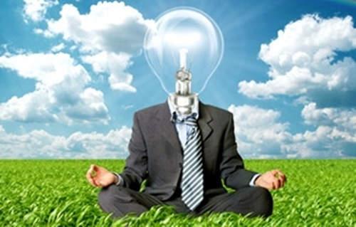 大学生创业 获取创业点子 创业思考