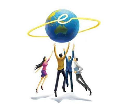 网络创业人士需做足功课驾驭电子商务