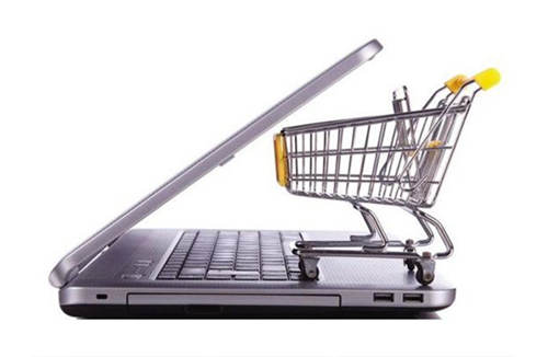 电子商务前景如何?
