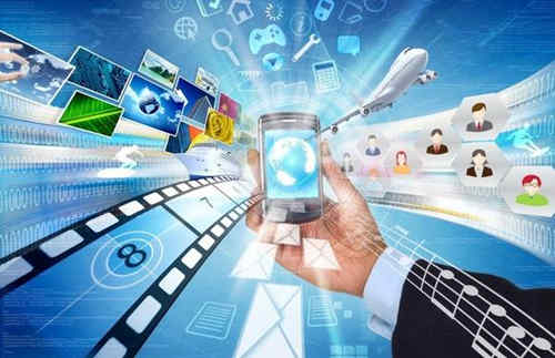 微信营销 微信创业 互动营销策略