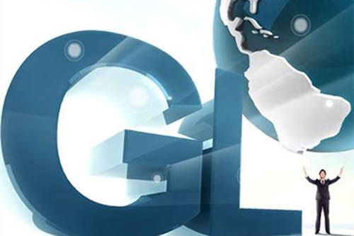 网络营销 积极意义 网络创业