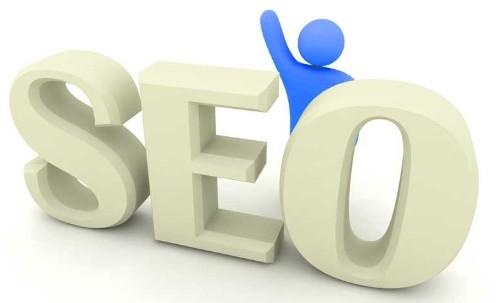 SEO技术为网站带来长远发展