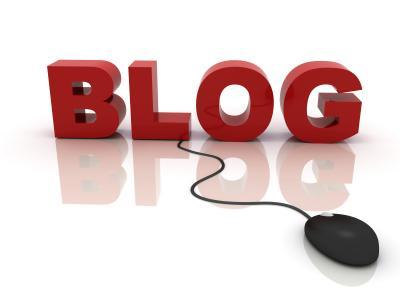 个人博客 推广方法 博客营销