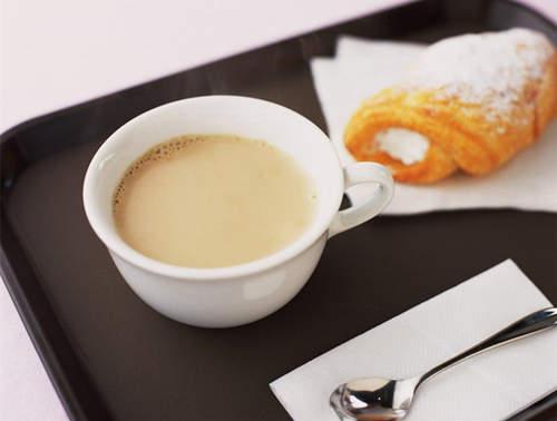 奶熊 奶茶 饮品站 经营经验