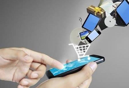 移动互联网 营销技巧 微营销 APP赚钱
