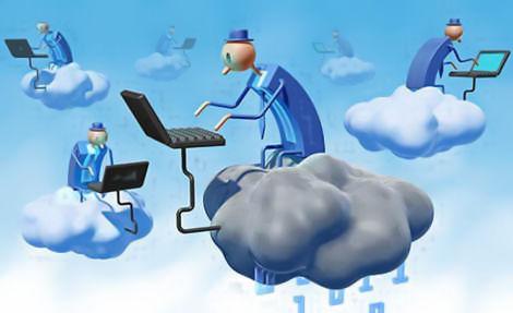 互联网行业 网络营销 互联网发展