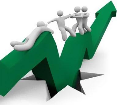 提升网站流量 网络推广 引流方法
