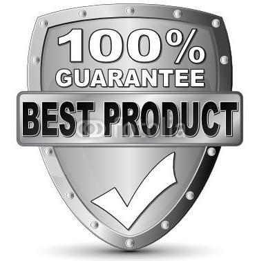 好的产品 产品营销 客户营销