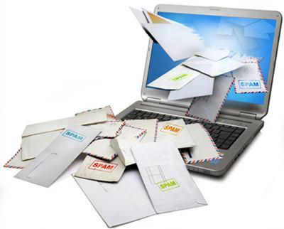 邮件群发 邮件营销 营销误区