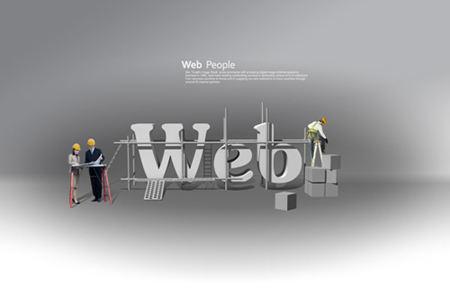 做网站 网站建设 优秀网站