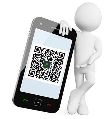 微信公众号 推广方法 运营推广 微信营销