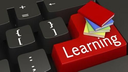 2015在线教育趋势 在线教育盈利模式