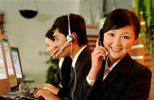 电话销售 销售技巧 开发新客户