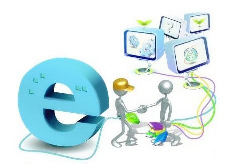 日IP上万流量 个人网站运营 网站推广