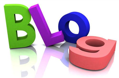 个人独立博客 自媒体博客 SEO优化技巧