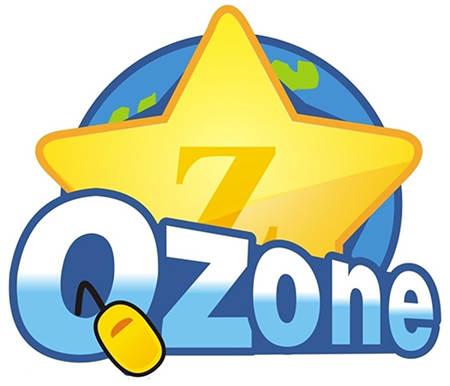 QQ空间营销 自媒体营销 QQ空间获取流量