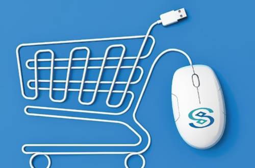 电子商务的未来 电子商务的发展 电子商务前景分析