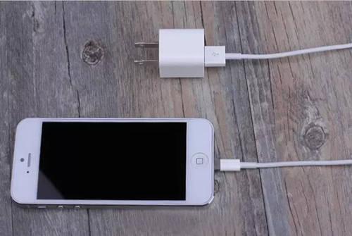 苹果iPhone 使用保养 iPhone保养技巧