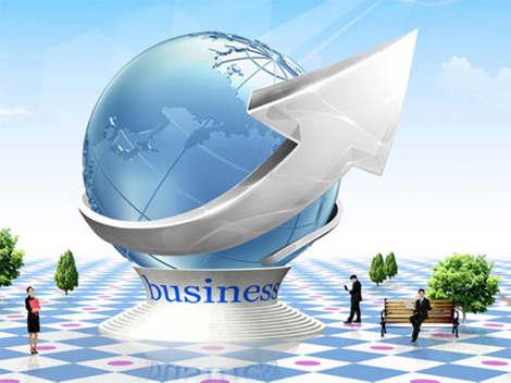 客户搜索 三搜理论 企业营销