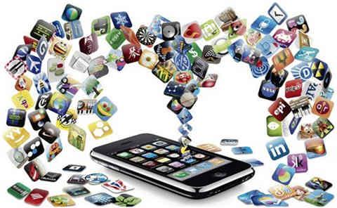 移动网络营销 移动互联网 微商创业 微营销怎么做
