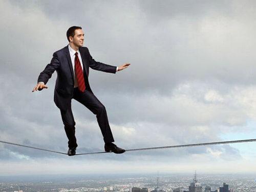 创业九死一生 创业之路艰难 创业不容易