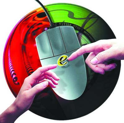 电商管理者必要能力 电商杂谈 管理电子商务