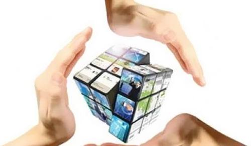 网站盈利分析 网站运营方法 网站赚钱技巧
