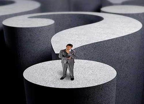 创业计划太多 创业要坚持 创业需要付出行动