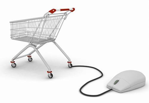 电商网站设计 商品页设计指南