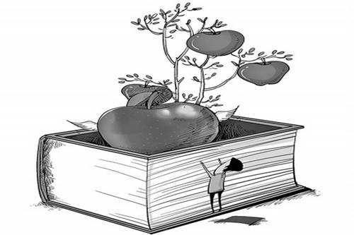 徐小平谈创业 创业深度思考 创业的基础