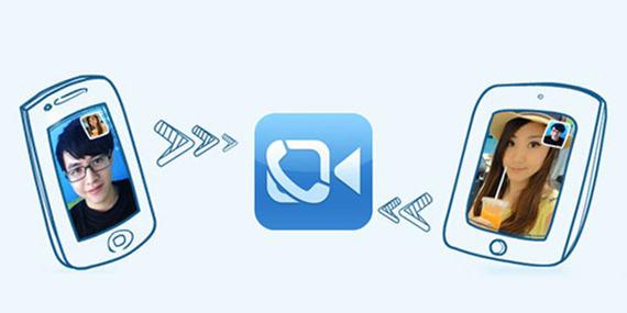 微视营销方法 微营销技巧分析