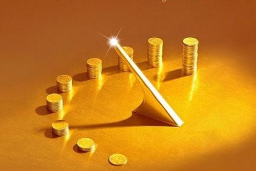 零投资项目 零成本创业 零成本赚钱