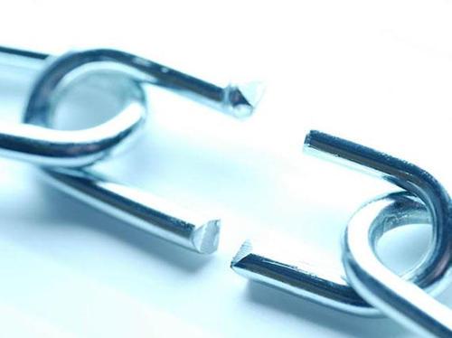 百度取消外链功能 SEO重点为内容优化