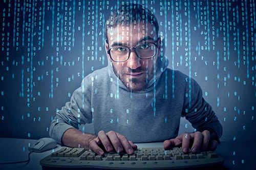 程序员创业 程序员业余项目大多都死了