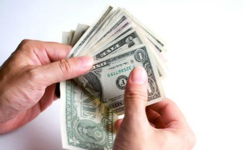 大学生网络创业 借互联网赚钱养活自己 大学生网赚