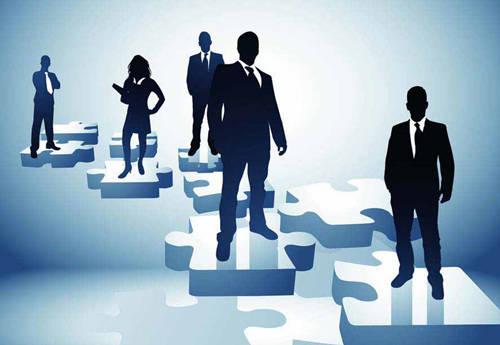 打动客户的营销策略 客户营销方法技巧