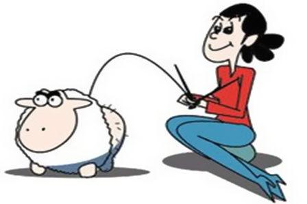 P2P网贷薅羊毛 新型网赚项目
