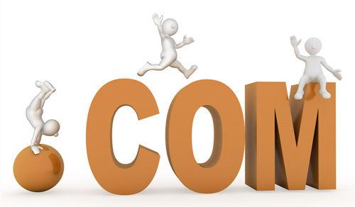 营销型网站建设 如何吸引年轻人的关注