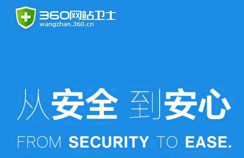 使用360网站卫士 zblog后台无法登陆 网站后台登录提示没有权限