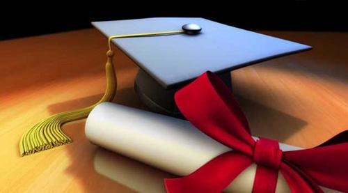 低学历的人创业更容易成功 创业成功不一定要高学历